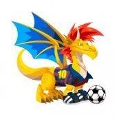 Medieval_dragon